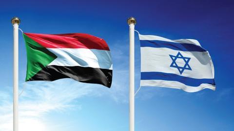 1603471555 9338314 1265 712 7 3 - في بيان ثلاثي مشترك.. ترمب يعلن تطبيع العلاقات بين إسرائيل والسودان
