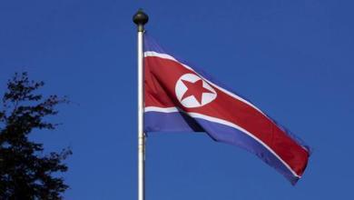 صورة كوريا الشمالية تقول إن الغبار القادم من الصين قد ينقل كورونا إلى البلاد