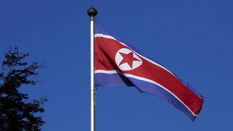 1603518771 4396602 3464 1950 34 77 - كوريا الشمالية تقول إن الغبار القادم من الصين قد ينقل كورونا إلى البلاد