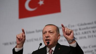 صورة خلاصات من TRT عربي: 25 أكتوبر/تشرين الأول 2020
