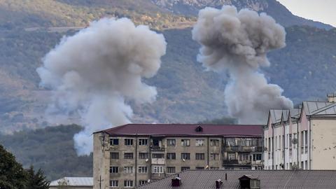 1603695698 9182546 2970 1672 14 163 - أرمينيا تنتهك الهدنة الإنسانية بعد دقائق من سريانها مع أذربيجان