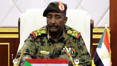 1603743103 3708528 791 445 0 75 - البرهان يعترف بأن رفع السودان من قائمة الإرهاب كان مشروطاً بالتطبيع