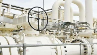 صورة اكتشاف الغاز.. تركيا تملك ورقة رابحة في اتفاقات المورّدين طويلة الأجل