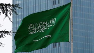 صورة السعودية تحجم عن تأييد أي إجراء ضد فرنسا بسبب الرسوم المسيئة للإسلام