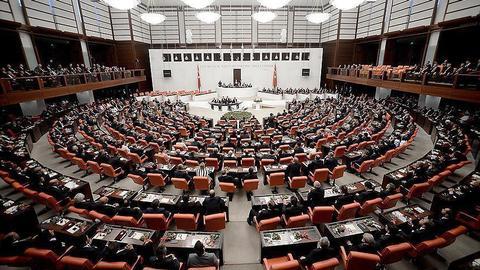 1603824067 9375703 854 481 4 2 - ممثلو الأحزاب يُدينون بشدة تصريحات ماكرون المسيئة للإسلام