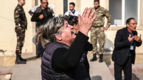 1603912454 9384681 3959 2229 16 309 - إدانة أممية شديدة لهجوم أرمينيا الدموي على بردة الأذربيجانية