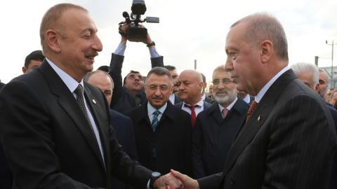 1603987295 5449881 3837 2161 38 156 - علييف يهنئ أردوغان والشعب التركي بمناسبة عيد الجمهورية