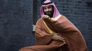 صورة محكمة أمريكية تستدعي بن سلمان.. هل ينجح الجبري في ملاحقة ولي العهد السعودي؟