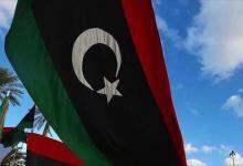 صورة لأول مرة.. اجتماع اللّجنة العسكرية المشتركة (5+5) يُعقد قي ليبيا
