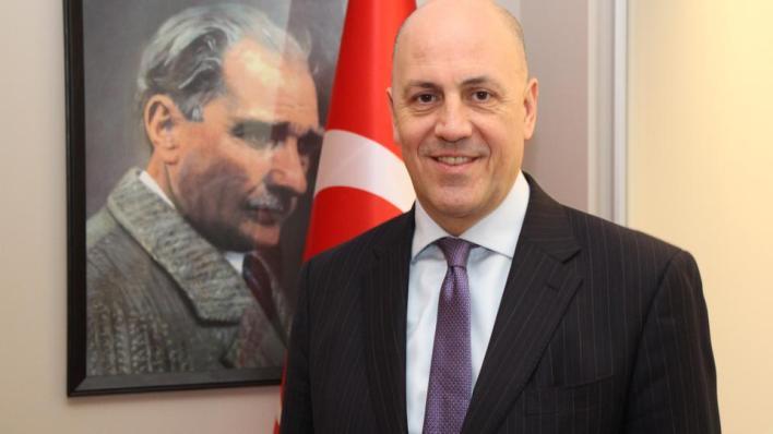1989380 5132 2890 27 386 - سفير تركيا لدى كندا يكشف للإعلام حقيقة الصراع الأرميني-الأذربيجاني