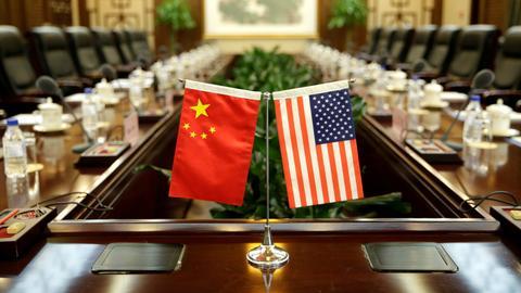 2176789 3464 1951 10 381 - كيف تتساقط التكنولوجيا الأمريكية أمام العقول الصينية؟