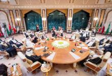 صورة هل اقتربت الأزمة الخليجية من الحل؟