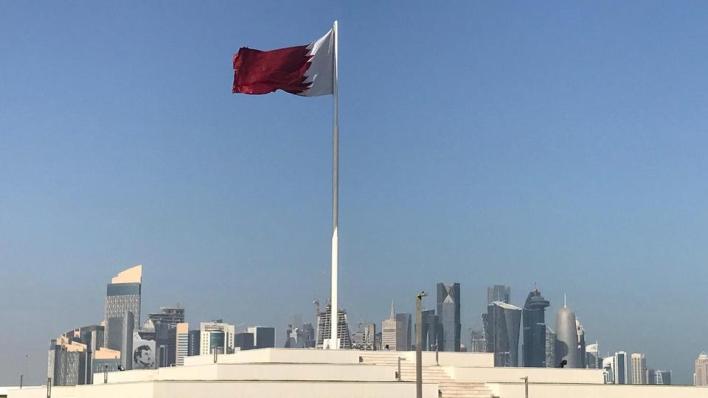 3916124 1250 704 20 1 - جامعة قطر تُؤجل فعالية الأسبوع الفرنسي رداً على إساءة ماكرون إلى الإسلام