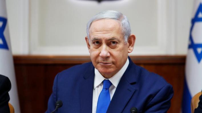 أعلن رئيس الوزراء الإسرائيلي نتنياهو عن عزمه جلب ألفَي يهودي من إثيوبيا في إطار