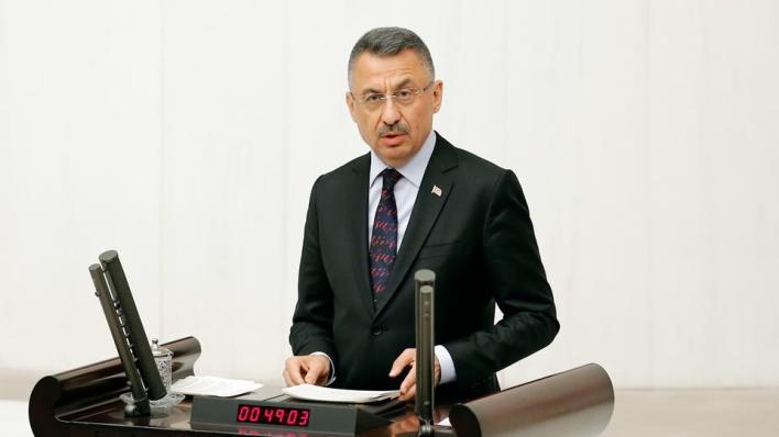 5643871 2376 1338 23 28 - قصف أرمينيا مدنيي أذربيجان جريمة إنسانية