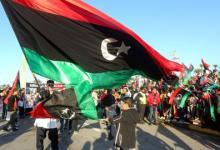 صورة هل تتفق الأطراف الليبية على وثيقة دستورية لحكم ليبيا؟