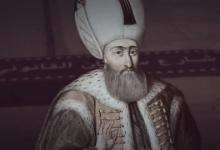 """صورة """"القدس السليمانيّة"""".. بعضٌ من إنجازات سليمان القانوني وآثاره في القدس"""
