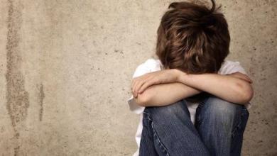 صورة الاعتداءات الجنسية على الأطفال.. هل القوانين كافية لردع المعتدين؟