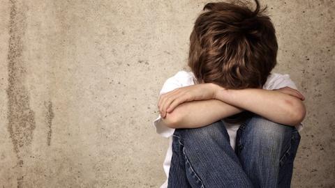 8514091 791 446 4 26 - الاعتداءات الجنسية على الأطفال.. هل القوانين كافية لردع المعتدين؟