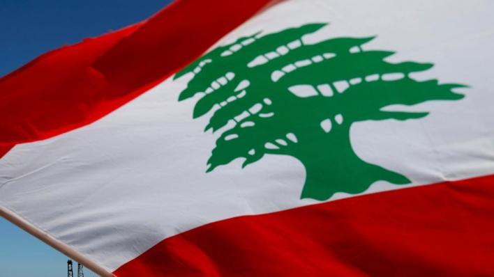 الرئاسة اللبنانية تعلن أسماء الوفد المكلّف بالتفاوض التقني على ترسيم الحدود البحرية مع إسرائيل