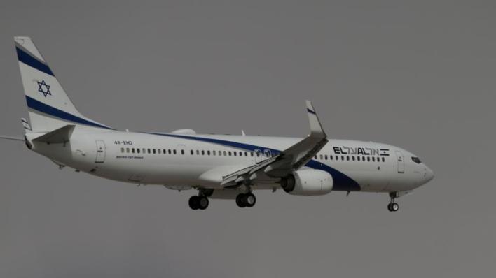 """8743554 4030 2269 25 383 - """"كواليس التطبيع"""".. ماذا فعلت الطائرة الإسرائيلية بالخرطوم؟"""