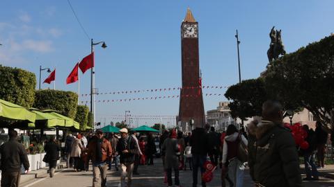 """9065908 3944 2221 30 371 - هل تُعَجّل حادثة """"قتل واغتصاب رحمة"""" بتنفيذ أحكام الإعدام في تونس؟"""