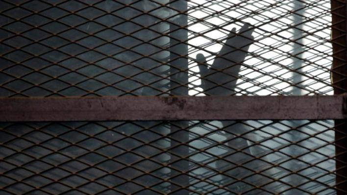 منظمات حقوقية تدين تنفيذ أحكام الإعدام بحق 15 متهماً في مصر