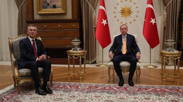 9127115 3493 1967 3 395 - حلف الناتو عليه أن يُظهر تضامناً ملموساً مع تركيا