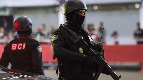 """9172578 759 427 4 2 - المغرب """"والخلايا الإرهابية"""".. حقيقة أم مبالغات حكومية؟"""