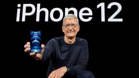 """9216749 2026 1141 20 46 - حدث """"Apple"""" المرتقَب.. بمزايا ثورية هكذا جاءت سلسلة هواتف """"iPhone 12"""""""