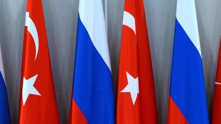 9334033 854 481 4 2 - لقاء تركي روسي بموسكو لبحث الأوضاع بسوريا وليبيا