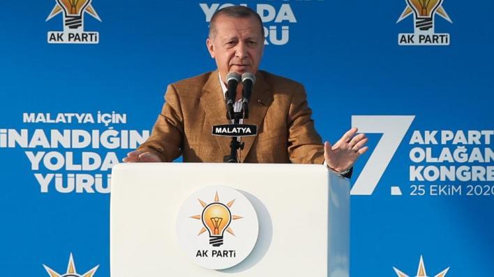 9355458 2791 1571 3 302 - أنتم لا تعرفون مع من تتعاملون.. نحن تركيا