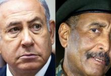 صورة الحكومة السودانية توافق على التطبيع مع إسرائيل وسط معارضة شعبية