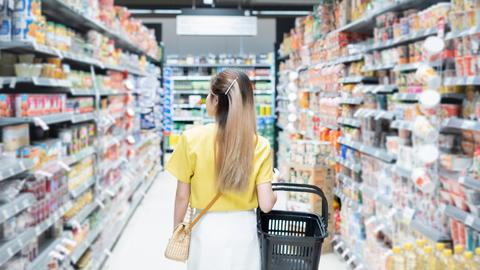 9371346 5940 3345 29 327 - مهارات التسوق الناجح ونظرة حول التسوق في ظل نقص الموارد