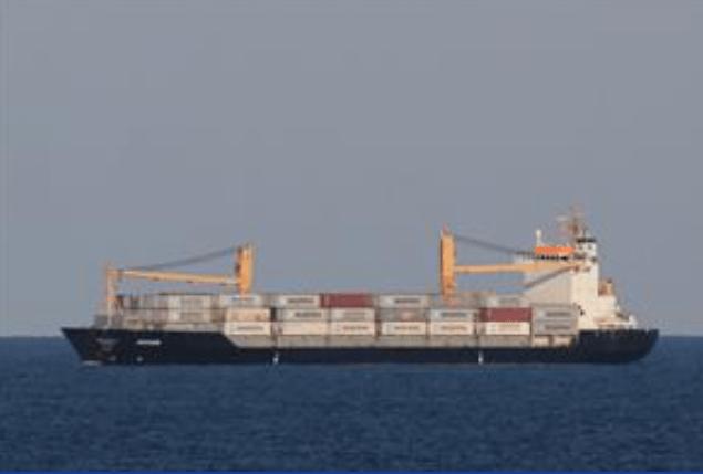 IMG ٢٠٢٠١٠١٢ ١٠٤١٥٢ - جاكوار إس في اختراق لقيصر تنقل النفط لسوريا
