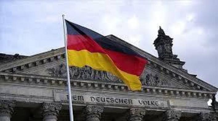 Unknown 1 19 - الخارجية الألمانية ترفض طلب البرلمان بترحيل السوريين إلى بلادهم