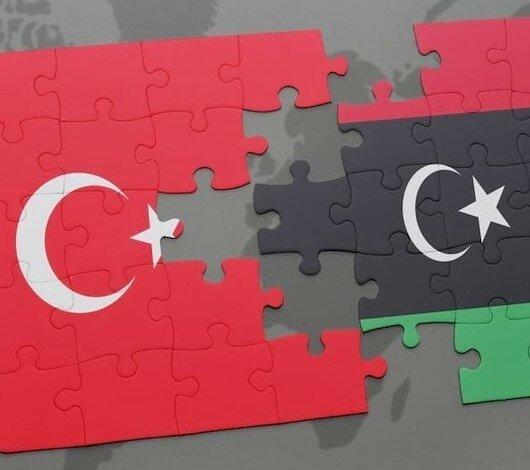 resized 49c29 9cfed486analiz b11132x600 - إسطنبول تستضيف المنصة التركية الليبية للتجارة
