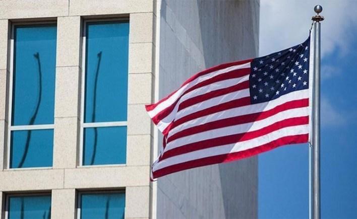 الامريكية - واشنطن تحذر نظام الأسد وتطالبه بالإفراج عن مواطنيها