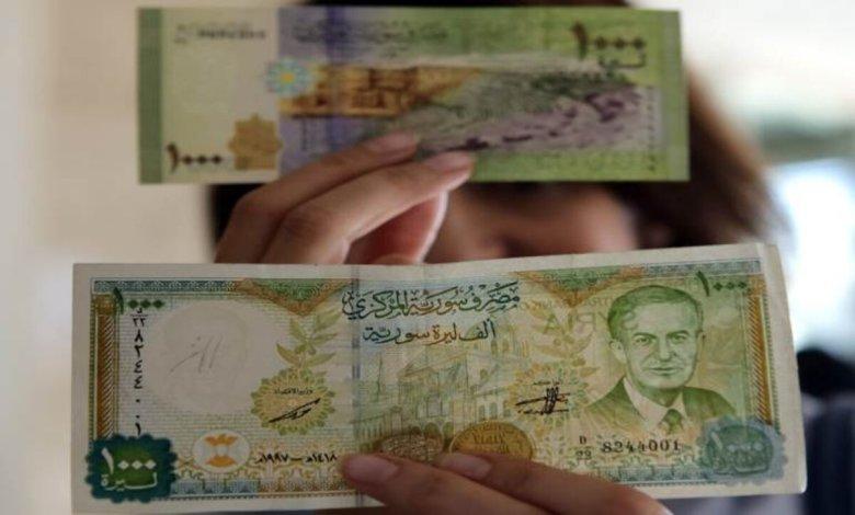 2 - وزير المالية التركي: سياسات جديدة في البنك المركزي في الفترة المقبلة - Mada Post