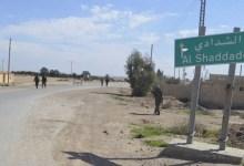 """صورة مصادر أهلية تنفي لـ""""جسر"""" مقتل جنود أمريكيين بريف الحسكة"""