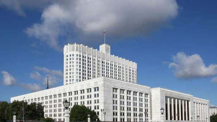 روسية - قرار روسي بافتتاح ممثلية تجارية في سوريا وإغلاقها في ليتوانيا وأوكرانيا