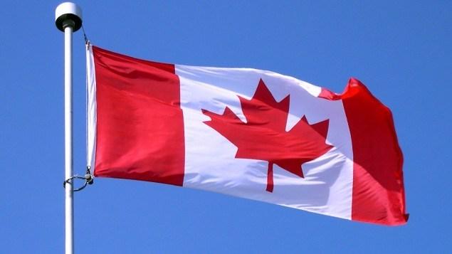 كندا - كندا تنضم لقائمة الدول المقاطعة لمؤتمر اللاجئين السوريين في دمشق