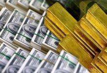 صورة سعر صرف الليرة التركية والسورية وأسعار الذهب في تركيا وسوريا اليوم الأحد