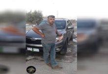 """صورة وفاة مدني في سجون """"الجيش الوطني"""" بعفرين"""