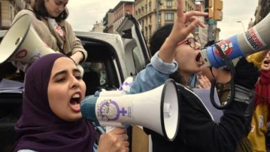 صورة النساء في مراكز القرار بالمغرب.. ضعف كفاءة أم تمييز؟