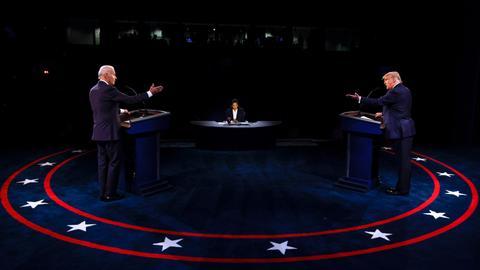 1604420632 9443030 6933 3904 39 19 - ترقُّب إسرائيلي فلسطيني.. ما الذي يتغير بعد الانتخابات الأمريكية؟