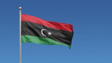 صورة تركيا تواصل وجودها في ليبيا بموجب طلب حكومة الوفاق