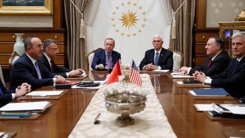 1604648816 9470218 5417 3050 45 556 - تركيا دولة مهمة جداً لأمريكا وبايدن يدرك ذلك جيداً