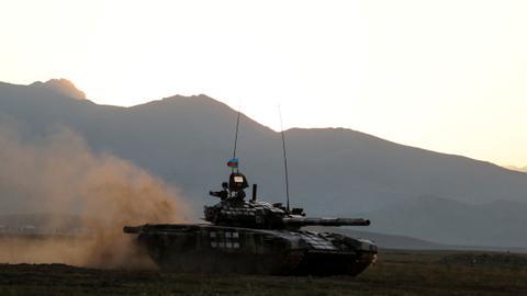 1604744302 9364149 4787 2695 5 553 - أذربيجان تحرر 16 قرية جديدة وتلحق خسائر كبيرة بقوات الاحتلال الأرميني