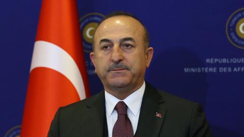 """1604837300 2499264 2267 1277 17 49 - العاصمة الثقافية لأذربيجان.. تركيا تهنئ بتحرير """"شوشة"""" الاستراتيجية"""